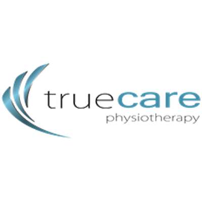 true-care-physiotherapy.png